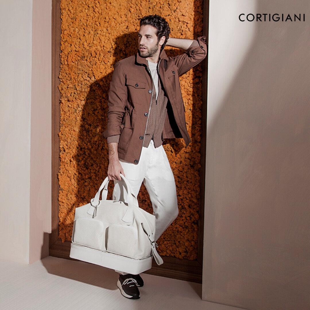 cortigiani_2