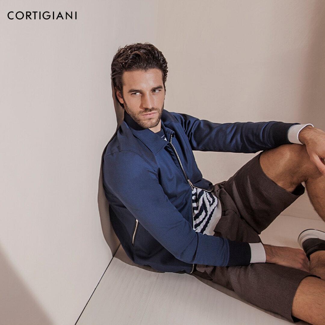 cortigiani_3