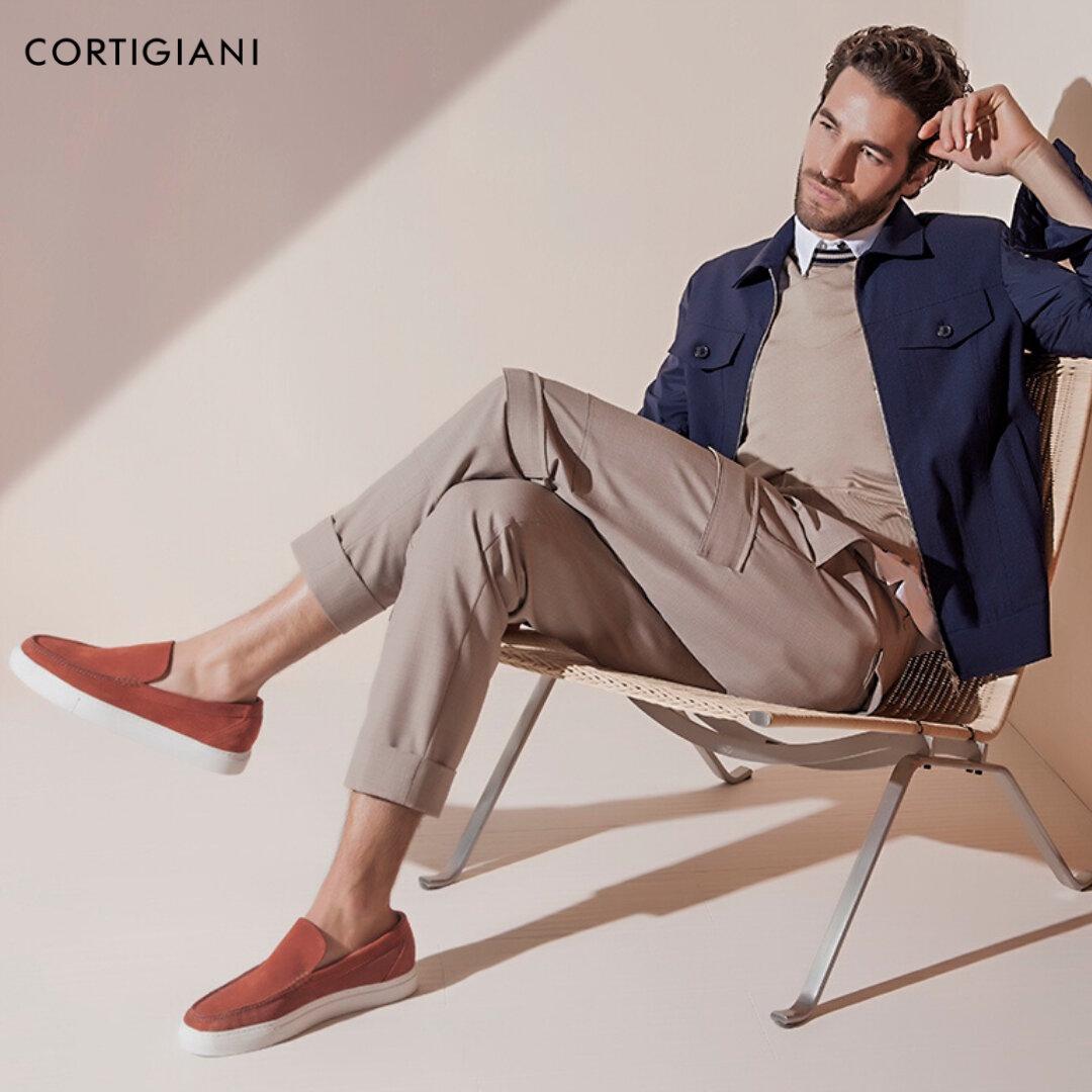 cortigiani_5