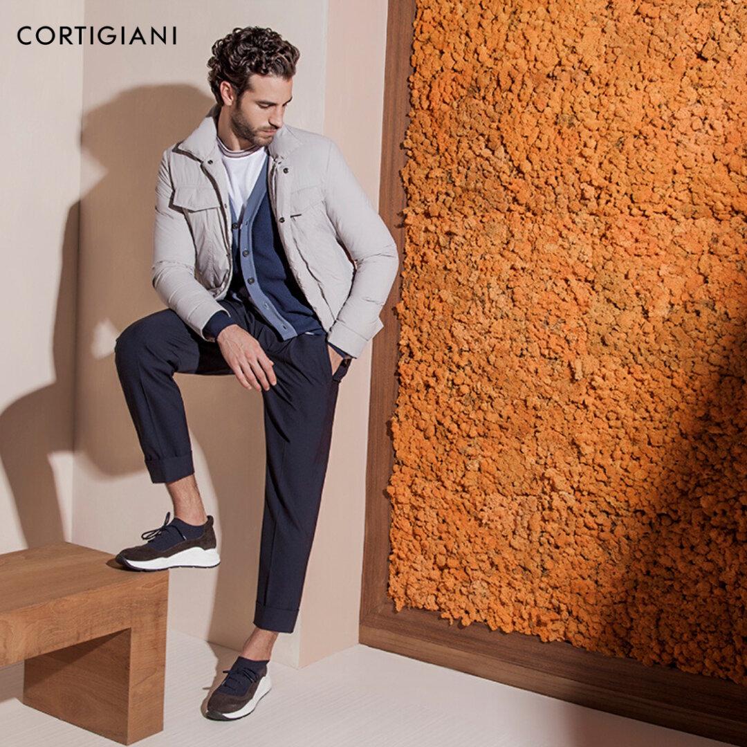 cortigiani_6