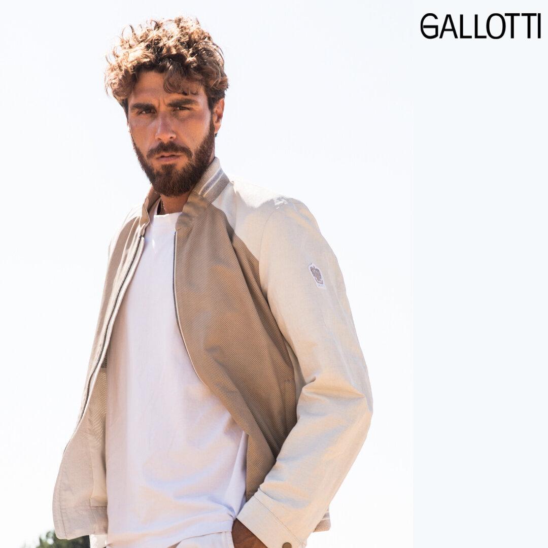 gallotti_1