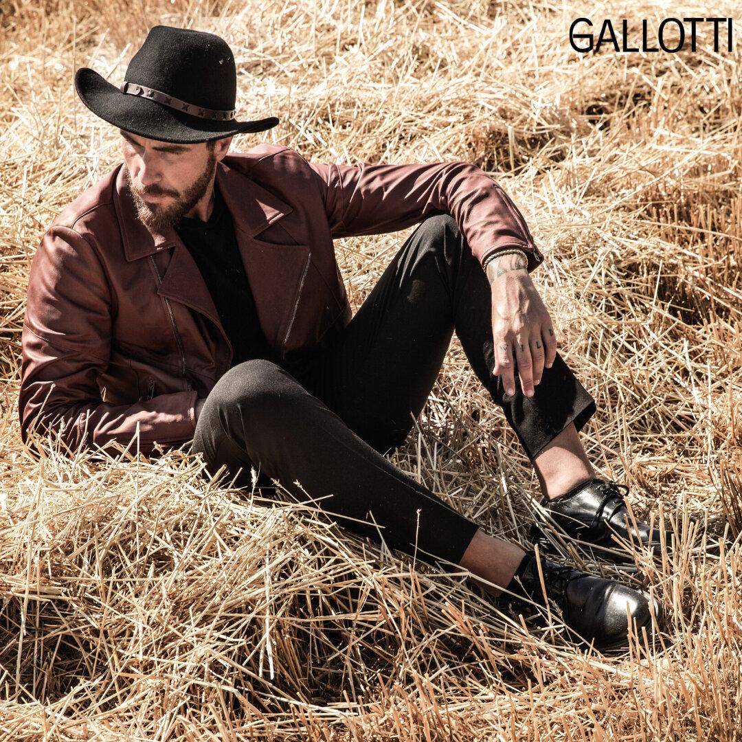 gallotti_2